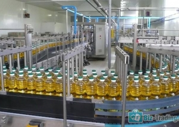 маслозавод в Краснодарском крае