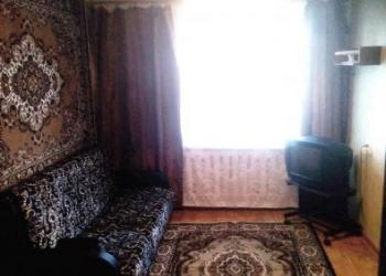 Сдаю.Комната в общежитии 12 м2, 5/5 эт.