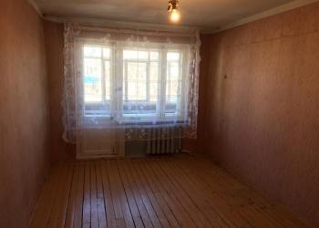 3-я комнатная квартира