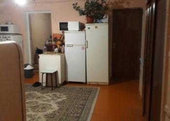 Комната в 1-к 12 м2, 2/5 эт.