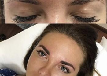 Перманентный макияж в Хабаровске