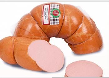 Колбасные изделия, деликатесы мясные от производителя с доставкой