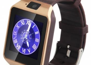 Умные часы по минимальной цене!!