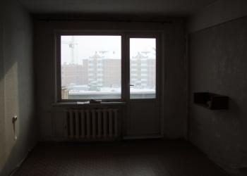 1-к квартира, 34 м2, 5/5 эт.