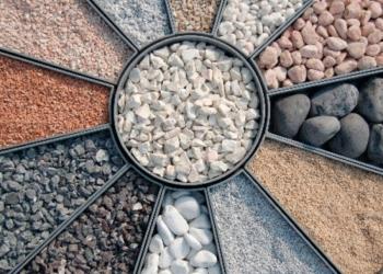 Бетон, щебень, песок, керамзит