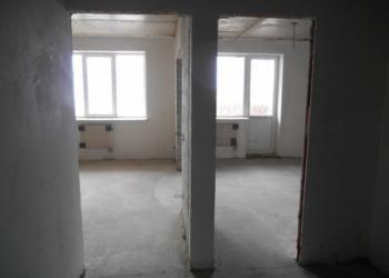квартиры от подрядчика