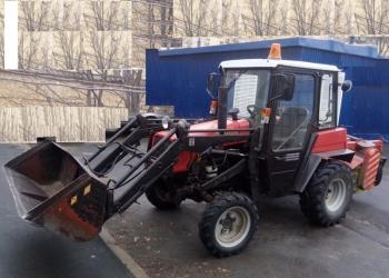 Продам Беларус 320 ПО4