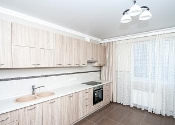 Элитная квартира с  супер ремонтом и дорогой мебелью