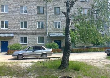 продам 3- комнатную квартиру в Касимове