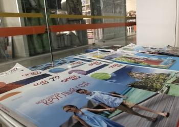 Готовый стабильный бизнес в сфере туризма