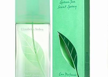 Парфюм Elizabeth Arden Green Tea, 100 мл