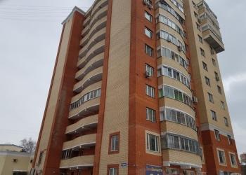 Продается однокомнатная квартира в г. Подольск, ул. Свердлова, д. 34 к.1.
