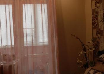 2-к квартира, 56 м2, 9/18 эт.на Суворовском