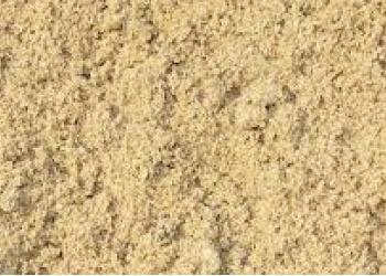 Песок, Пескосоль, Соль, Щебень, Отсев, Керамзит, Холодный Асфальт, Торфогрунт, У