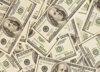 Лучший сайт для покупки акций и облигаций