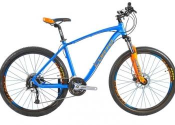 Горный велосипед Corto FAST