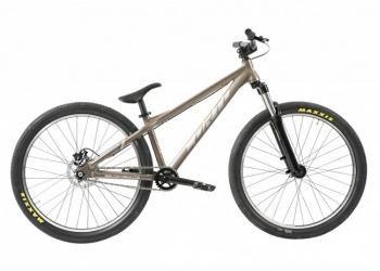 Экстрим велосипед Corto DOC