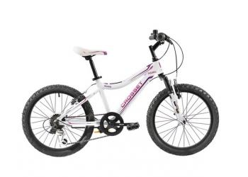 Детский велосипед Crosset XC20