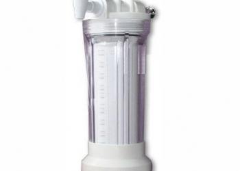 Кислородный Коктейлер Oxy Cup