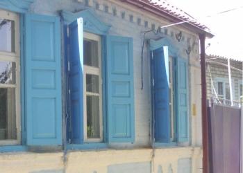 Дом 70 м2 продам