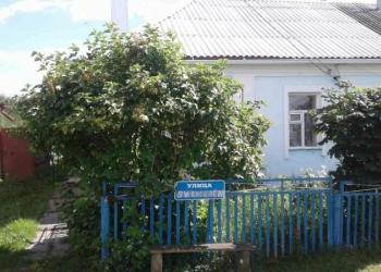 Дом 76 м2