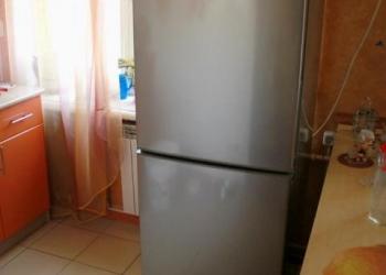 Доставка Холодильников, морозильные камеры