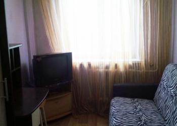 Сдам комнату в общежитии на Спутнике