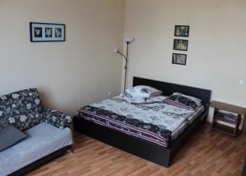 Комната в 2-к 47 м2, 2 эт., 9 эт. дом