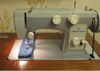 Общие характеристики Тип управления электромеханическое Кнопка реверса есть Потр