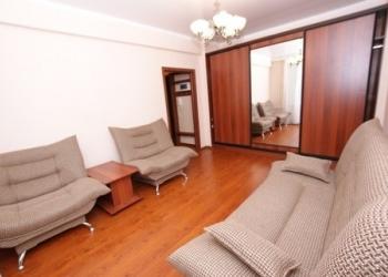 Комната в 2-к 50 м2, 3 эт., 5 эт. дом