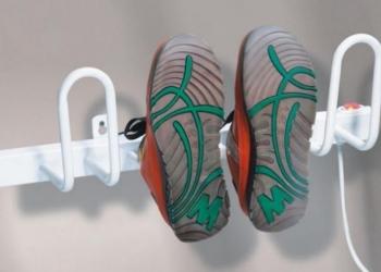 Сушка для обуви