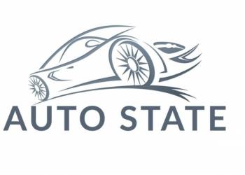 Онлайн-сервис по бронированию авто услуг в Великом Новгороде