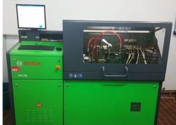 Ремонт форсунок COMMON RAIL