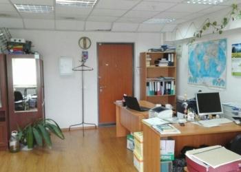 Офисное помещение в центре Екатеринбурга