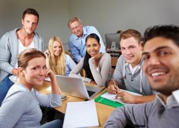 Качественное обучение иностранным языкам онлайн, баланс качества и стоимости!