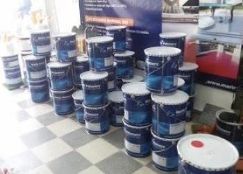 Продам гидроизоляцию ремонт кровли бассейнов террас фундаментов
