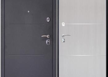 Дверь входная Верона
