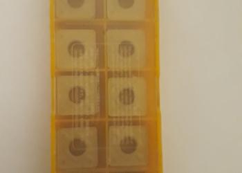 Продам пластины SANDVIK RCMX 160600 4325  SUMITOMO DNMG 150608N-GU PRAMET SNMG 1