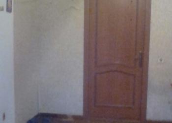 Сдается комната Екатеринбург 10 м2, 1/9 эт.