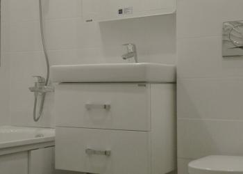 Ремонт ванной, (под ключ)