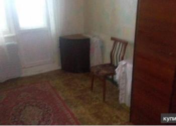 Комната в 3-к