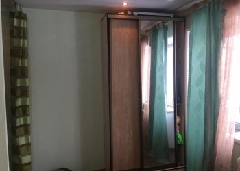 Комната в 1-к 23 м2, 2/4 эт.