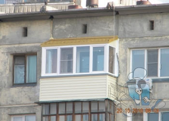 Окна в Бийске в Алтайском крае в Республике Алтай