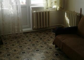 Продам квартиру 2х комнатную в пос. МАЛИНОВКА Белгородской обл.