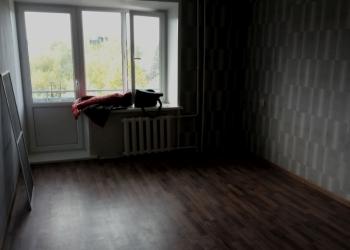 1-к квартира, 33 м2, 4/5 эт.в Московской области по любой форме оплаты