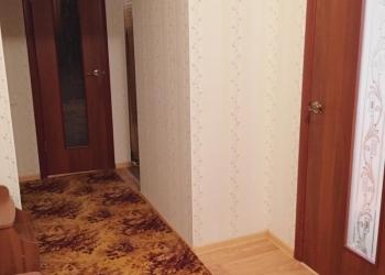 1-к квартира, 43 м2, 3/17 эт.