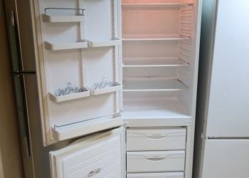 Холодильники б/у с Гарантией