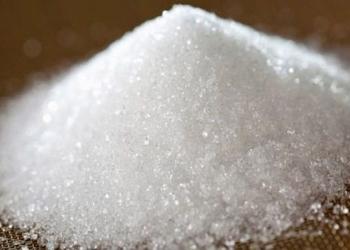 Продаем оптом сахар