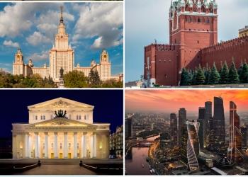 Зоопомощь.Москва приглашает в свою команду волонтёров
