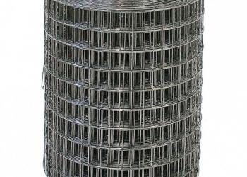 Производство и реализация металлоизделий по выгодным ценам с доставкой.